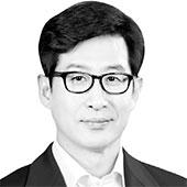 [경제 view] 벤처 말고 다른 대안 있다면 말해보라