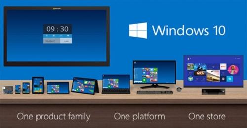 """'윈도 10' 무료 업그레이드, 오늘로 끝…""""보안 걱정된다면 갈아타야"""""""