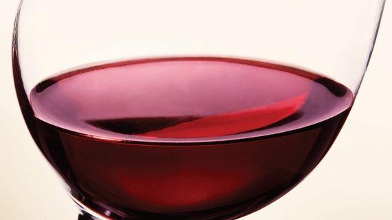 이석우의 와인 이야기(4)