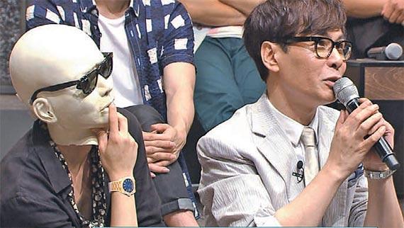 프로듀서 두 팀이 사연자의 원곡을 편곡하는 재미를 선사하는 tvN '노래의 탄생'. [사진 CJ E&M]