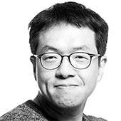 최민우 문화부 차장