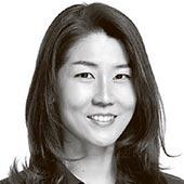 전수진 정치부 기자