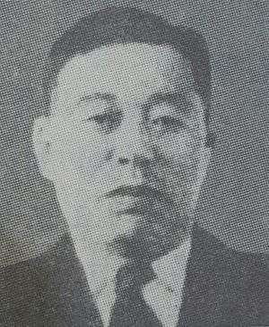 김광협 [사진 중앙포토]