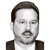 마이클 그린 전략국제문제연구소(CSIS) 선임부소장
