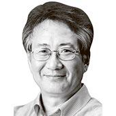 이건용 작곡가 서울시오페라단 단장
