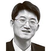 신성식 논설위원 겸 복지전문기자