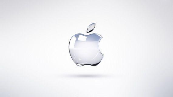 애플 플리커
