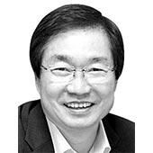 김영석 해양수산부 장관