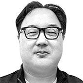 김유진 스파크랩 공동대표