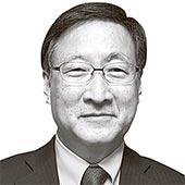 김병섭 서울대 교수 국가리더십센터 소장