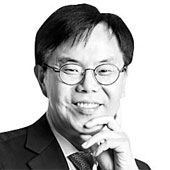 전영기 논설위원