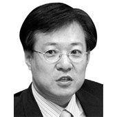 장훈 중앙대 교수·정치학