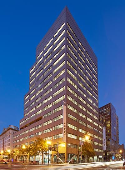 돌비 래버러토리스(Dolby Laboratories, 이하 돌비) 미국 샌프란시스코 본사
