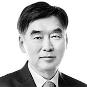 박영범 한국산업인력공단 이사장