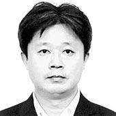장혜수 JTBC 디지털뉴스룸 부장