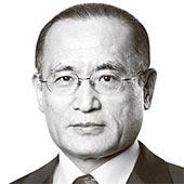 위성락 서울대 정치외교학부 객원교수 전 한반도평화교섭본부장