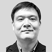 한정호 공연 칼럼니스트 영국 시티대 문화정책 석사