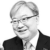 김석동 지평인문사회연구소 대표