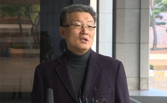 [사진 JTBC 방송 캡쳐]