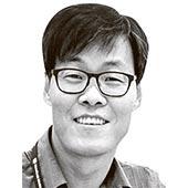 김기찬 논설위원 고용노동선임기자