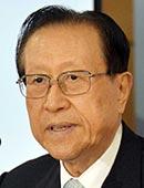 김정배 위원장