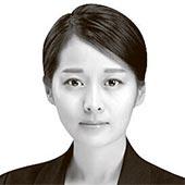 백민경 사회1부 기자