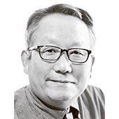 오민석 문학평론가·단국대 교수 영문학