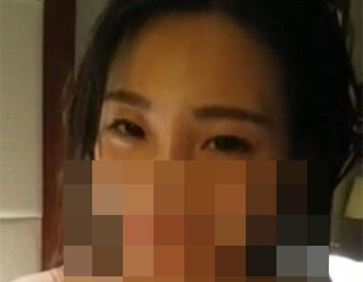 유출 JTBC 뉴스