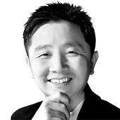 이정재 논설위원