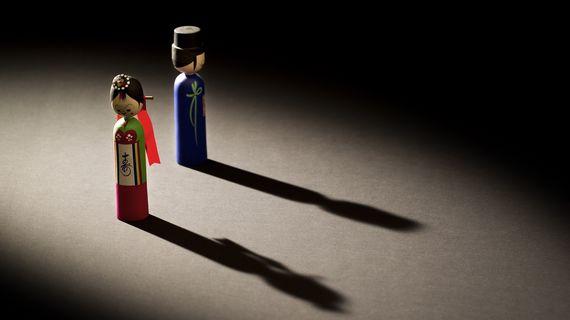 100세 시대의 그늘, 60~70대 부부 '황혼의 전쟁'. 박종근 기자