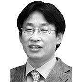 김창규 코리아중앙데일리 경제산업부장