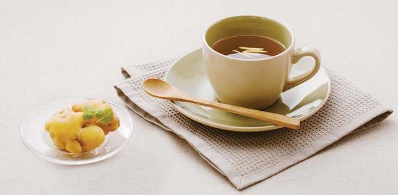 더운 성질을 가진 생강은 몸을 따뜻하게 해주며 감기 예방에 도움을 주기 때문에 면역력이 떨어지는 겨울에 꼭 섭취해야 할 식재료다. [사진 농협 생강전국협의회]