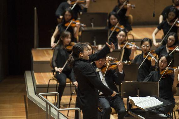 경기필하모닉 오케스트라