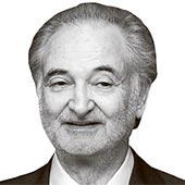자크 아탈리 아탈리 에 아소시에 대표 플래닛 파이낸스 회장