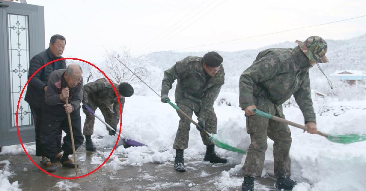 `대한민국 육군` 페이스북