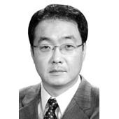 송의영  서강대 경제학과 교수