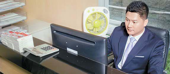 리드카는 독보적인 고객맞춤 중고차구입프로세스를 통해 인기를 얻고 있다.