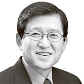 서상목 동아대 석좌교수 지속가능경영재단 이사장