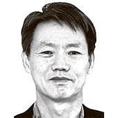 김기현 서울대 교수·철학과