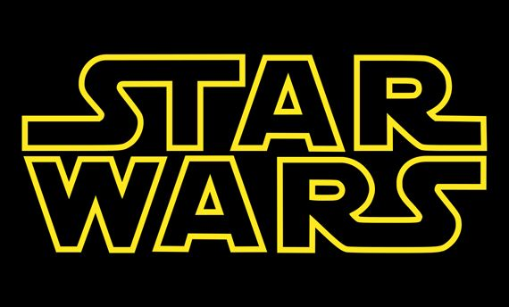 20세기 할리우드의 대표 콘텐트인 스타워즈 시리즈. 이 시리즈는 1977년 `새로운 희망`에서 2015년 `깨어난 포스`까지 총 7편의 실사 영화가 제작됐다. 스타워즈 시리즈의 첫 스핀오프(파생상품)인 '로그 원 : 스타워즈 스토리'는 한국에서 12월 28일 개봉한다.[사진 위키커먼]