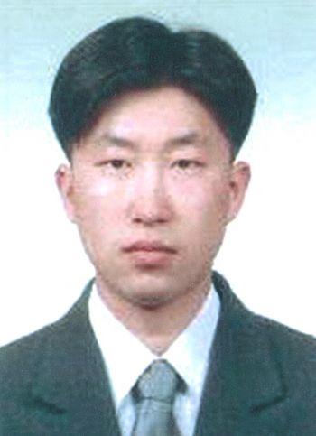 정우영 씨.