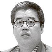 임대근  한국외대 글로벌문화콘텐츠학과 교수