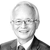 김민환 고려대 미디어학부 명예교수