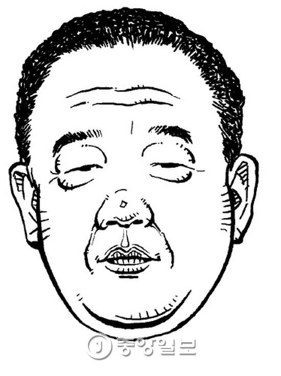 박연차 전 태광실업 회장