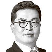 우정엽 아산정책연구원 연구위원