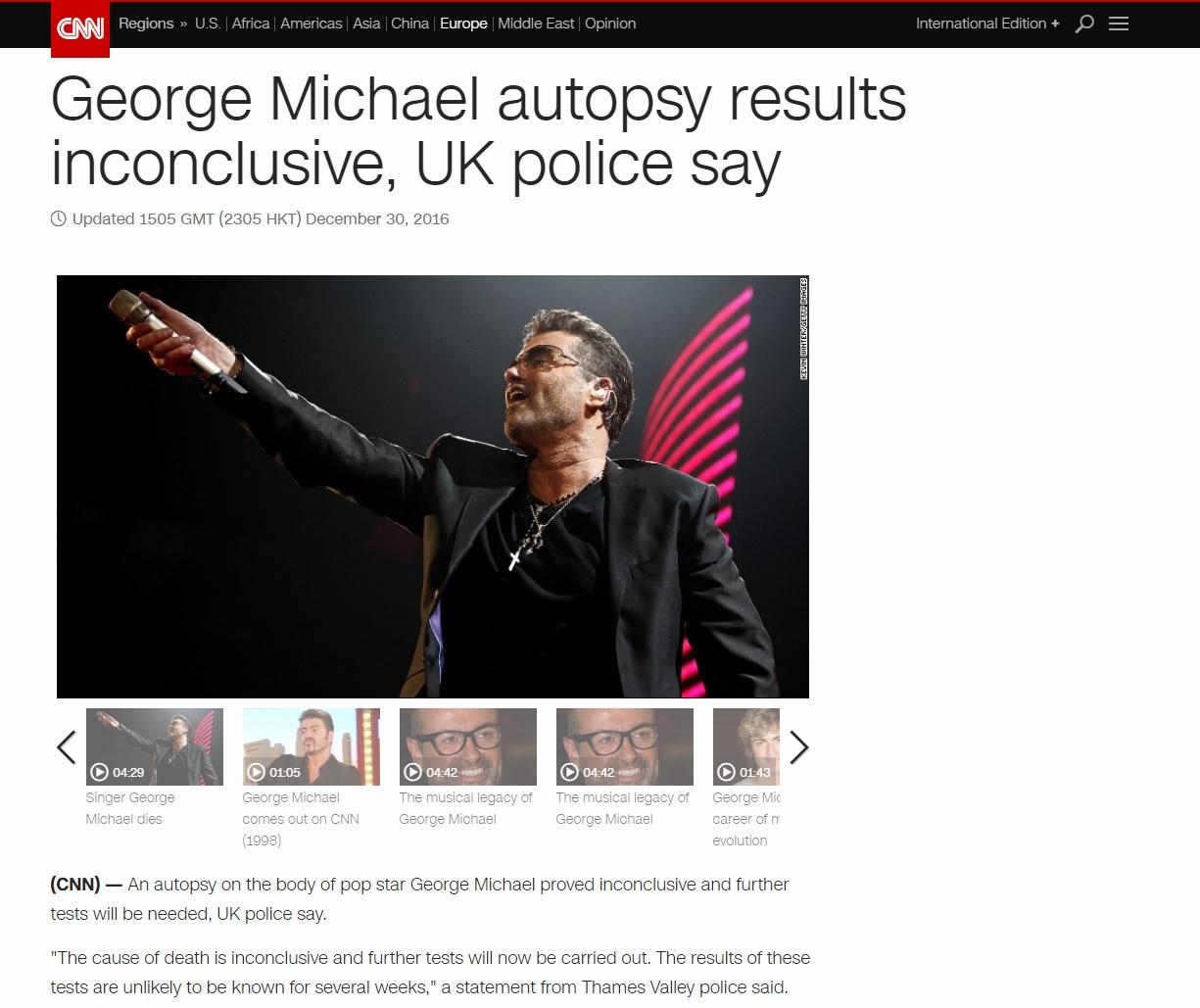 [사진 CNN 캡처]
