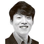 황의영 경제부 기자