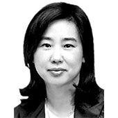 양선희 논설위원