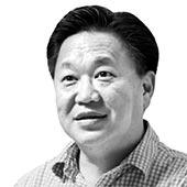 존 리 메리츠자산운용 대표