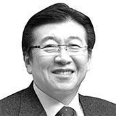 한견표 한국소비자원 원장